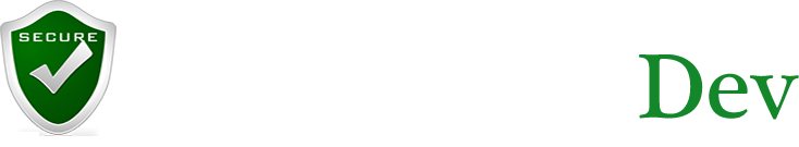 WebSecurityDev